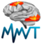 MMVT logo